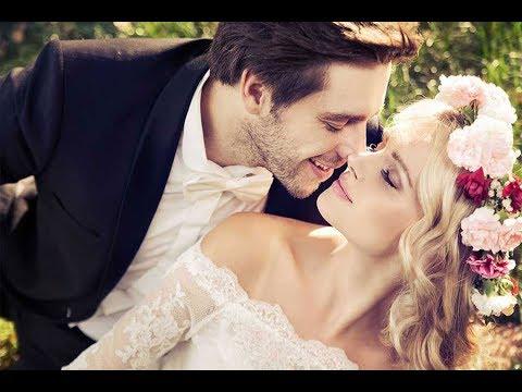 Romantic Eid Mubarak Messages & Wishes For Husband