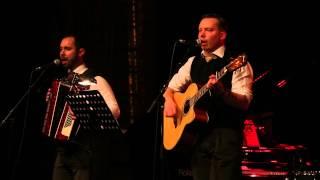 Solblot - Live in Dresden 2014 (5 of 12)
