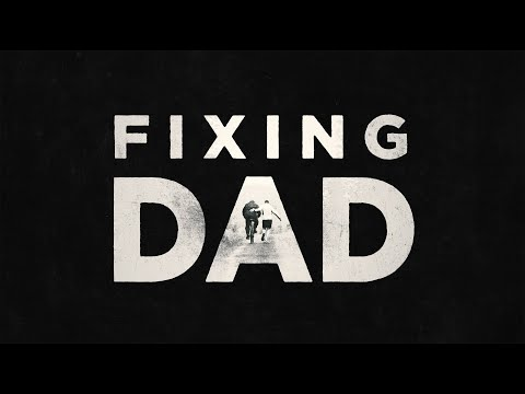 FIXING DAD - A Documentary Film about Type 2 Diabetes