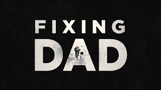 FIXING DAD - The BBC Film about a Family Reversing Type 2 Diabetes