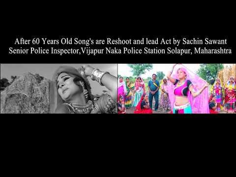 Are Yaar Meri Tum Bhi  Ho Gajab  Old & Re-Shoot New Songs