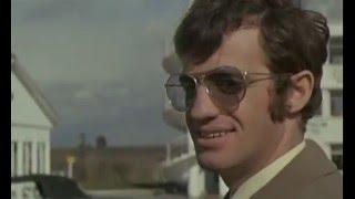 Ho ! (1968) - Vous avez une licence?