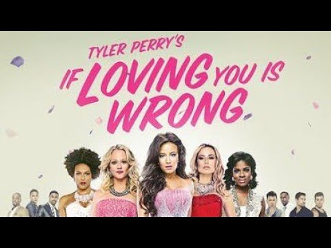 """Download If Loving You Is Wrong Season 4 Ep. 8 """"Jennifer"""" (REVIEW)"""