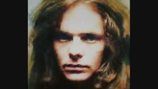 PAUL KOSSOFF 1975 INTERVIEW .