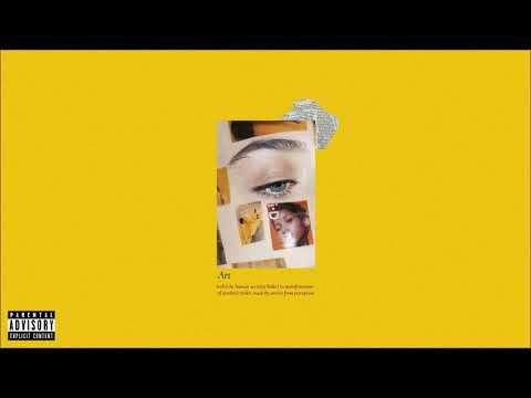 Blackbear & Frank Ocean Type Beat - photographs (acoustic)    NEW 2018
