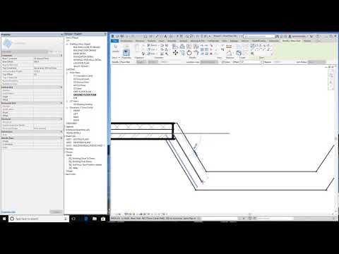 Revit Bay Window Tutorial