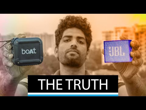 the-truth-about-amazon's-best-selling-bluetooth-speakers-jbl-go