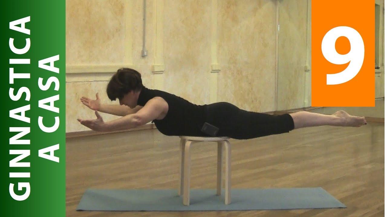 Sgabelli per yoga feetup sgabello poggiatesta per yoga amazon