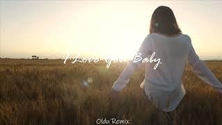 Baixar Surf Mesa - ily (i love you baby) ft. Emilee (Oldu Remix) (Deep House)