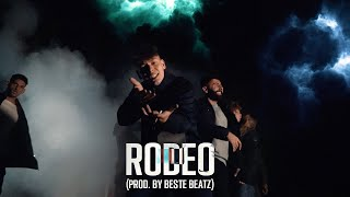 KASIMIR1441 - RODEO (OFFICIAL VIDEO)