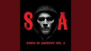 """All Along the Watchtower (From """"Sons of Anarchy"""")"""