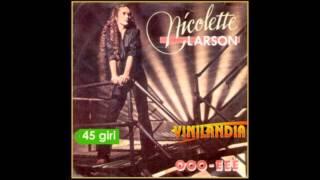 Nicolette Larson - Ooo Eee