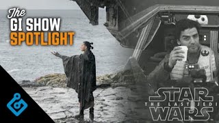 Our Highest Hopes And Worst Fears For Star Wars: The Last Jedi