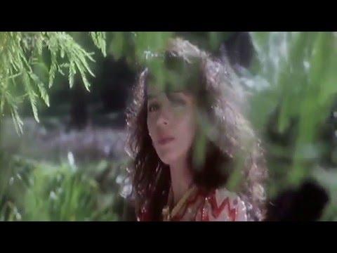 Dekha Hai Pehli Baar Saajan ki Aankhon Mein Pyar {Full HD} song