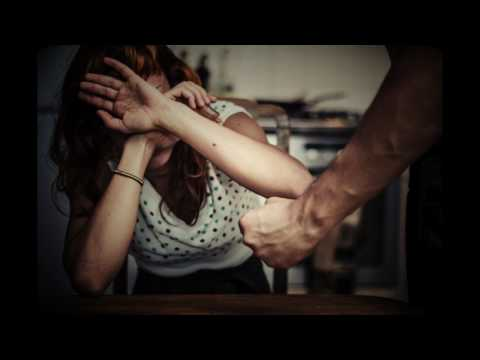 The Stages of Intimate Partner Violence