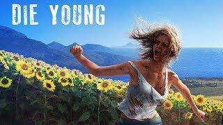 Die Young - КОГДА НЕРВЫ НА ПРЕДЕЛЕ! #3
