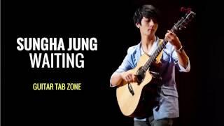 Gambar cover Sungha Jung - Waiting tab