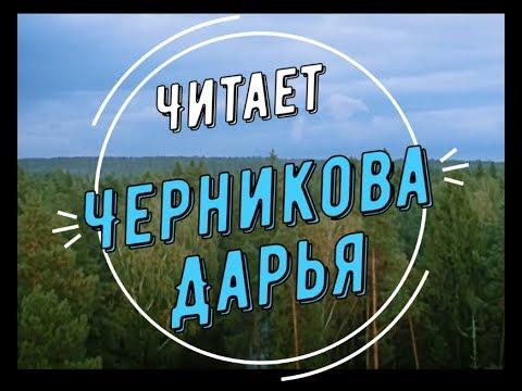 """А.А.Блок """"Россия"""""""