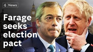 farage-seeks-brexit-election-pact-with-tories