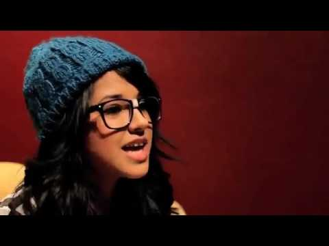 Becky G - Teen In The City