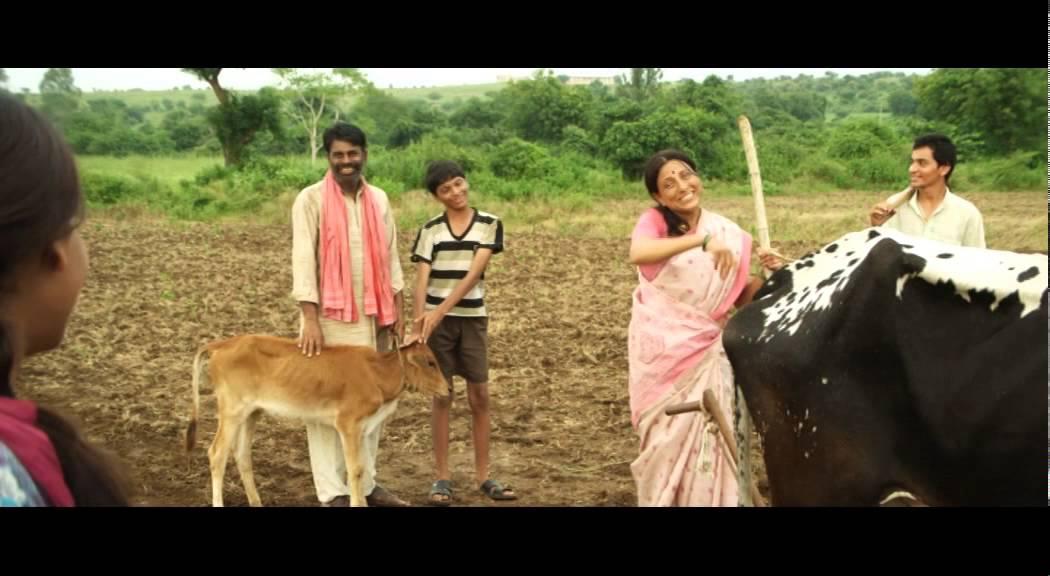 Download Marathi movie : Khairlanjichya Mathyawar