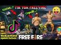 Tik Tok Free Fire Bundle Cepcill Lucu,DJ Keren,Kreatif, Update Terbaru 6