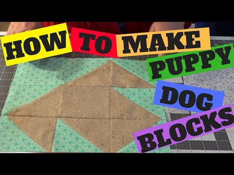 how-to-make-a-simple-puppy-dog-quilt-block-from-half-square-triangles