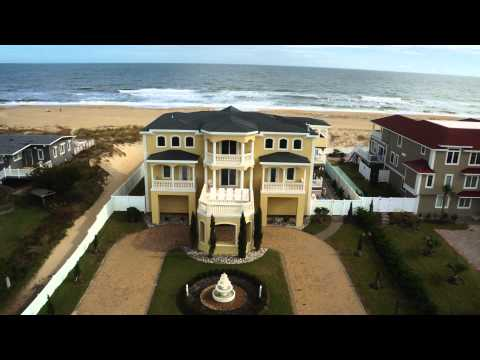 Welcome to Palazzo 2300 Sandfiddler Rd. Virginia Beach, VA 23456