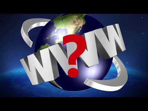 7 nie dagewesene Fakten über das Internet [Faktillon]