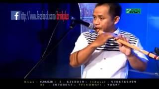 GADIS MALAYSIA vocal yus yunus