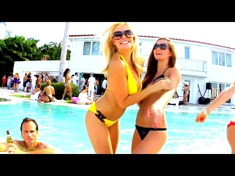 New Dirty Party & Electro Bass Mix || Ibiza 2016 ☆✭ Dirty House & Melbourne Bounce Music ✭☆