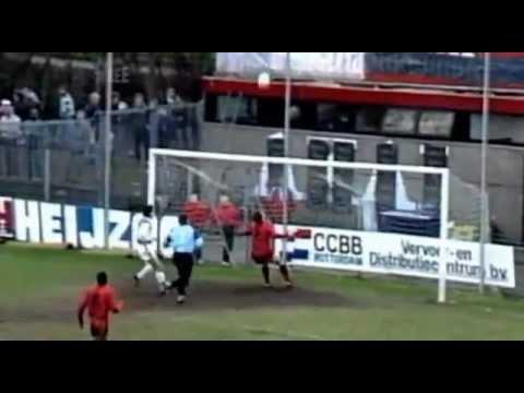 Funny football Free kicks - penalties - Shots - xFunnyclip.com