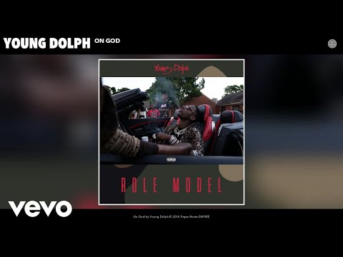 Young Dolph - On God (Audio)