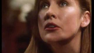 Our Town - Iris DeMent (H.Q.)