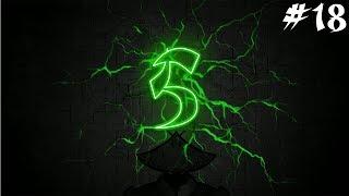 Top 5 PvP Fights Episode #18 - Elder Scrolls Online
