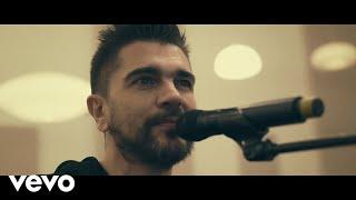 Juanes - Más Que Tu Amigo