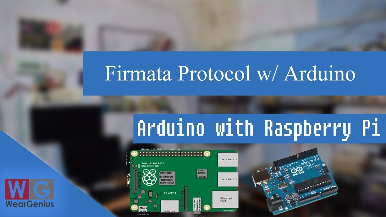 Arduino | element14