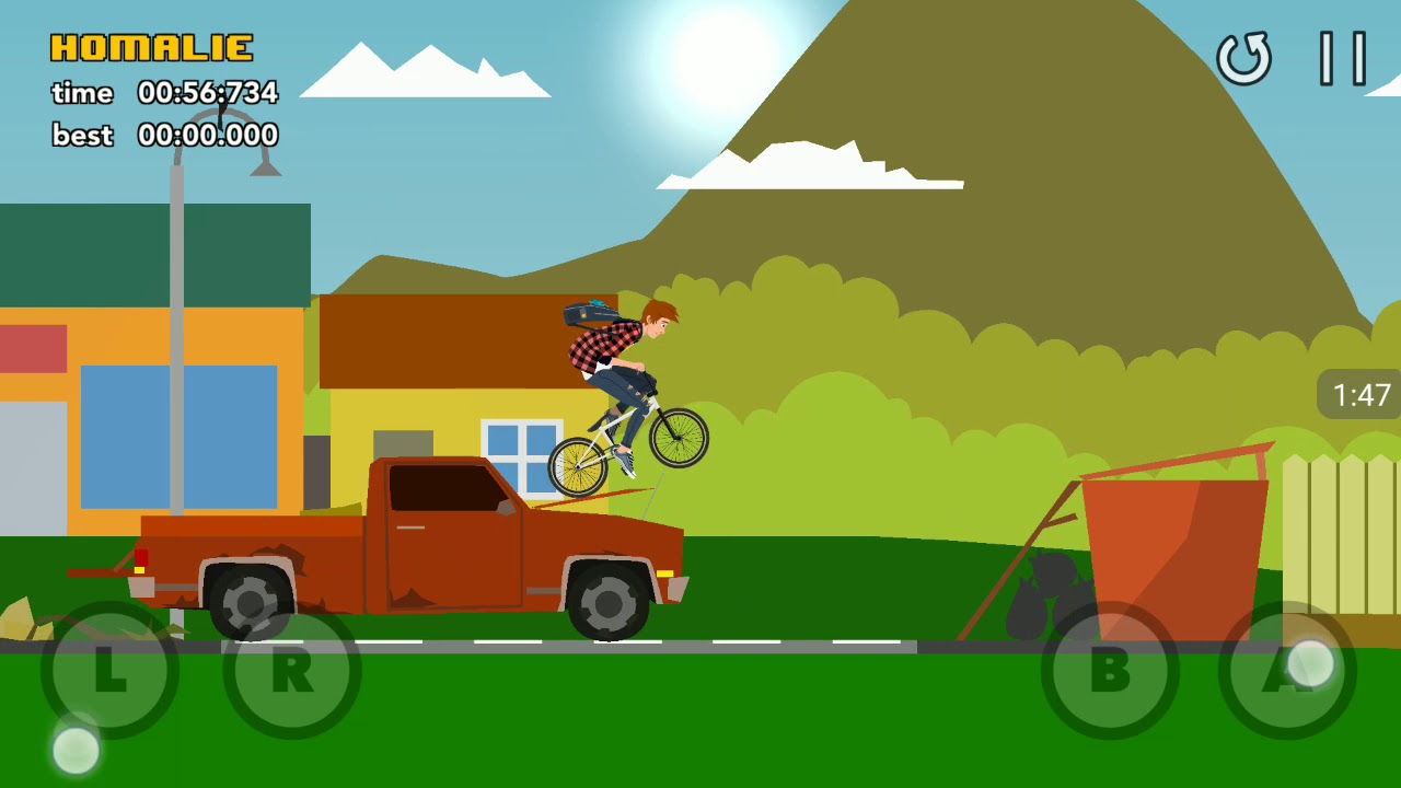 Draw Rider 2 Plus Hack Free Youtube