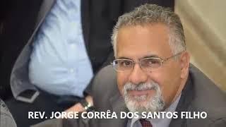 FILME DO CULTO DE ABERTURA DA LXIII RO DO PRAT