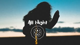 Download SRNO - All Night (ft. James Vickery)