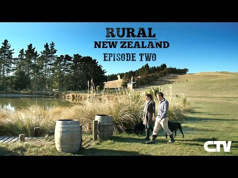 Rural New Zealand - S01 E02