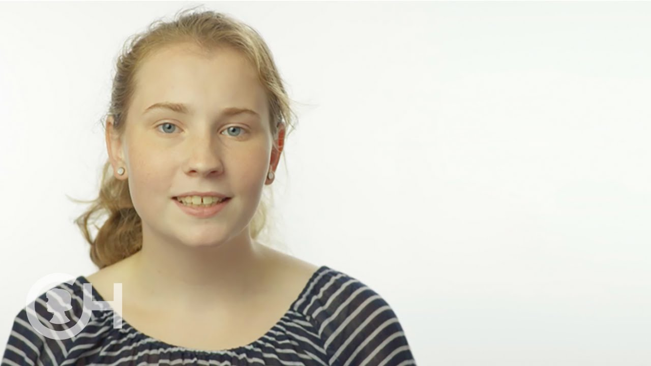 IMG_1670 - Emilys Light Cystic Fibrosis Foundation