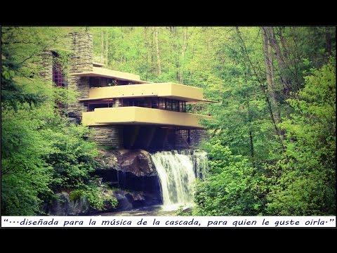 Frank Lloyd Wright: El arte de construir (1997) - Capítulo 2