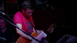 Austrodings - De Kinettn wo i schlof (Wolfgang Ambros Cover live)