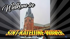 DJ Yolotanker - Welkom in Sint-Katelijne-Waver [OFFICIAL ANTHEM]