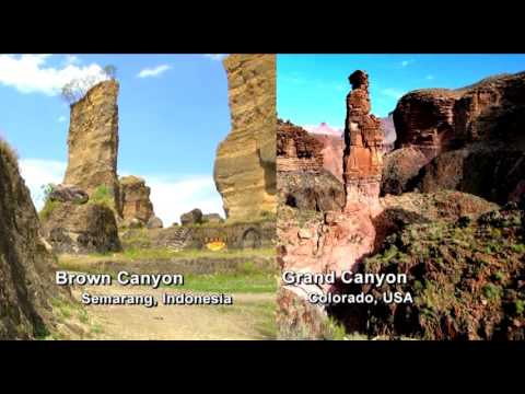 mata-indonesia---memberdayakan-bekas-tambang-sebagai-tujuan-wisata-seg-1