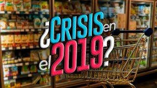 2019 Asi seran los sueldos e inflacion en America Latina