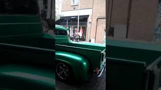 All August 16 rdam Gouda papekop Woerden kenz(3)