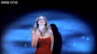"Croatia - ""Celebrate"" - Eurovision Song Contest 2011 - BBC One"