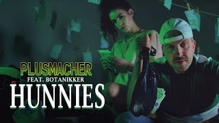 Play Dampflampen (Remix) (feat. Botanikker)
